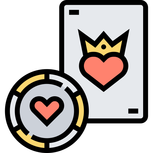 mobile poker siteleri
